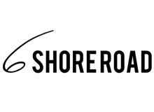 6shoreroad-220x160