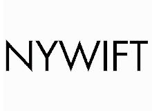 nywift-220x160