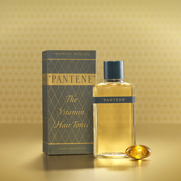 pantene_heritage