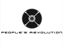 peoplesrevolution-220x160