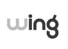 wing-220x160